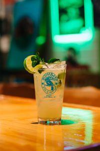 Goombays Grille & Raw Bar photo